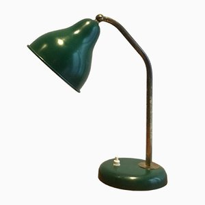 Mid-Century Dutch Table Lamp from Anvia, 1950s