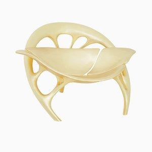 Lotus Sessel von Zhipeng Tan