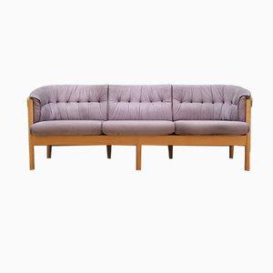 Dänisches Vintage Sofa, 1960er