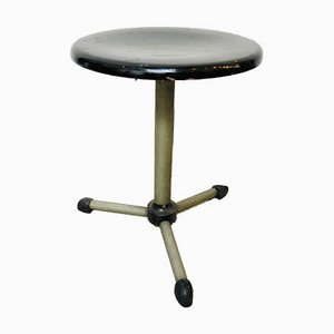 Mid-Century Stool from Admi, 1950s
