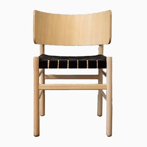 Frantina 681 Chairs by Emilio Nanni for Belliani, 2009, Set of 4