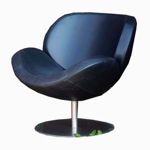 Vintage Model Shelly Armchair from BoConcept