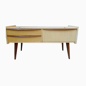 German Sideboard, 1950s