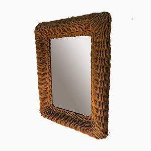 Italian Mirror, 1960s