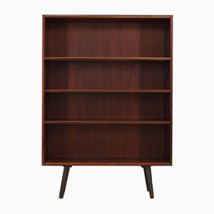 Rosewood Shelf, 1970s