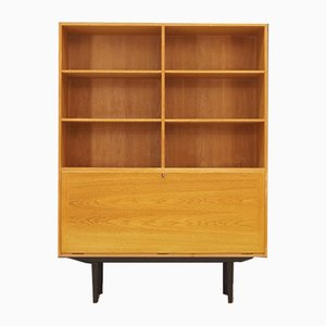 Vintage Shelf by Carlo Jensen for Hundevad & Co., 1970s