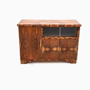 Art Deco Dresser, 1960s