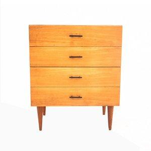 Mid-Century Dresser, 1960s