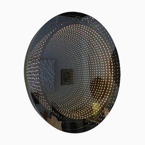 Infinity Spiegel von Raphael Fenice