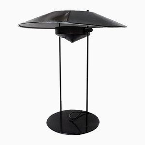 Vintage Italian Halogen Table Lamp, 1970s