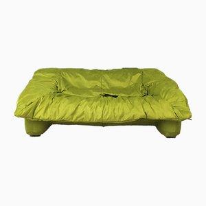 Vintage Sofa from Ligne Roset, 1990s