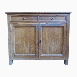 Mobiletto da cucina antico, anni '20