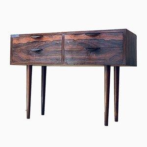 Mid-Century Rosewood Sideboard by Kai Kristiansen