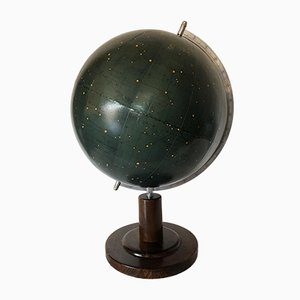 Celestial Globe from Räth Paul, 1950s