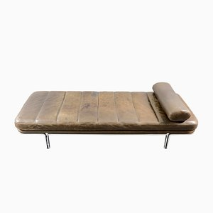 Mid-Century Daybed by Brüning Horst for Kill International