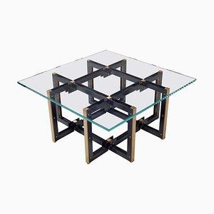 Scale Sync II Side Table by Harry Clark for harryclarkinterior