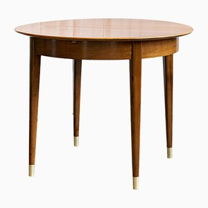 Dining Table, Germany, 1960s