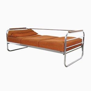 Bauhaus Sofa, 1930s