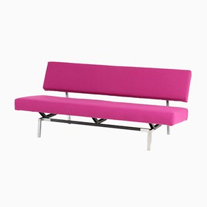 Mid-Century Modern Sofa BZ53 by Martin Visser for t Spectrum, 1960s