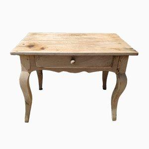 Kleiner Bauerntisch