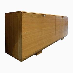 Brutalist Sideboard by Bob Vandenbergh for Vanderbergh Pauvers, 1970s