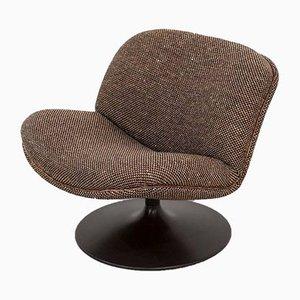 Vintage Modell 508 Sessel von Geoffrey Harcourt für Artifort, 1970er