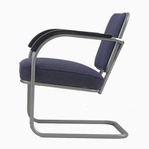 Bauhaus Armchair, 1940s