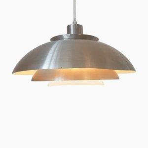 Pendant Lamp by Poul Henningsen, Denmark, 1968