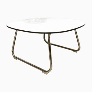 Dutch Coffee Table by Jasper Morrison for Artifort, 1990s