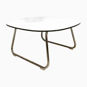 Table Basse par Jasper Morrison pour Artifort, Pays-Bas, 1990s