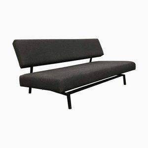 Graues Sofa von Martin Visser für t Spectrum, 1960er