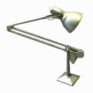 Anglepoise Table Lamp, 1950s