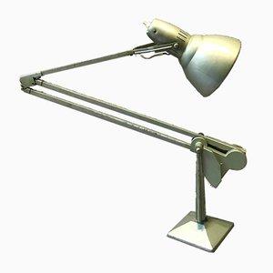 Lampada da tavolo Anglepoise, anni '50