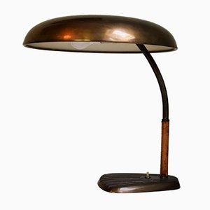 Große Tischlampe von Josef Frank für Kalmar, 1930er