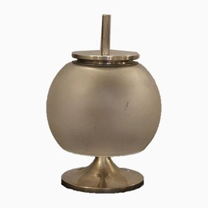 Lampe de Bureau Modèle Chi par Emma Gismondi Schweinberger pour Artemide, 1960s
