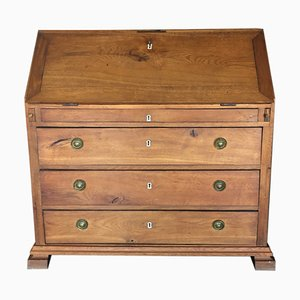 Antique Swedish Chest of Drawers, 1890s
