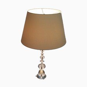 Mid-Century Tischlampen von Ingo Maurer für M-Design, 1960er, 2er Set