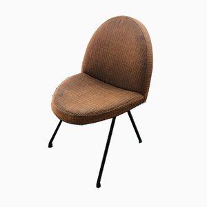 Nr. Chaise d'Appoint 771 par Joseph-André Motte pour Steiner, 1950s