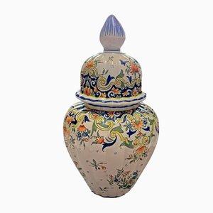 Antike Porzellanschale
