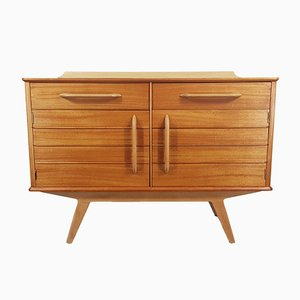 Mid-Century Sideboard by Donald Gomme for G Plan / E Gomme, 1950s