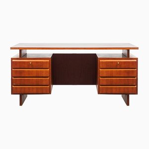 Cubic Desk, 1960s