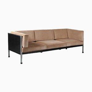 Sofa von Jan de Bouvrie für Gelderland, Niederlande, 1960er