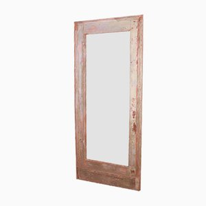 French Dressing Mirror, 1840s