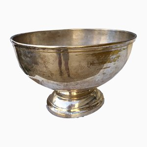 Antique Champagne Bucket