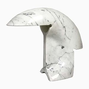 Biago Table Lamp by Tobia & Afra Scarpa for Flos, 1960s