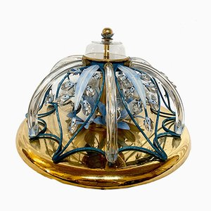 Vintage Ceiling Lamp from Banci