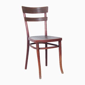 Dining Chair by Michael Thonet, 1940s