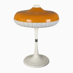 Vintage Model Siform Table Lamp from Siemens, 1970s