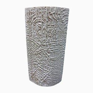 Large Vase by Martin Freyer for Rosenthal, Germany, 1960s