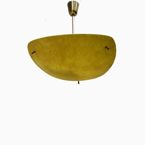 Ceiling Lamp from Dame & Co. Neheim-Hüsten, 1950s